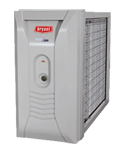 Myrtle Beach Air Purification Systems