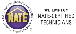 North American Technicians Excellence - Myrtle Beach