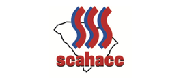 South Carolina Heating and Air Conditioning Contractors - Myrtle Beach