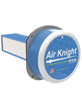 Myrtle Beach UV Air Purifiers